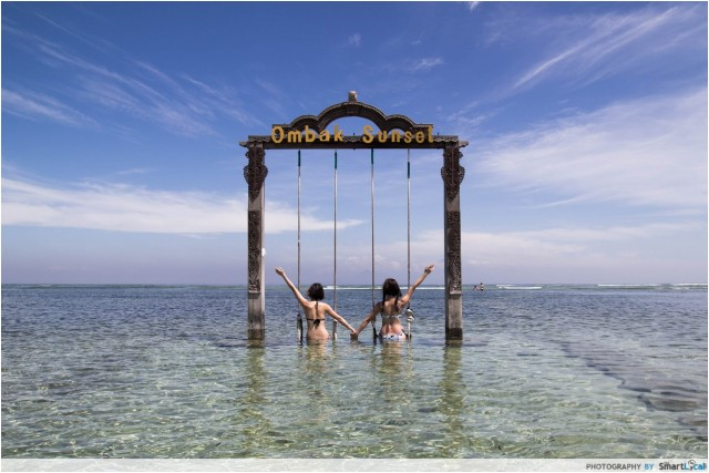 10 Reasons To Visit Lombok And The Gili Islands Before The World Finds Out