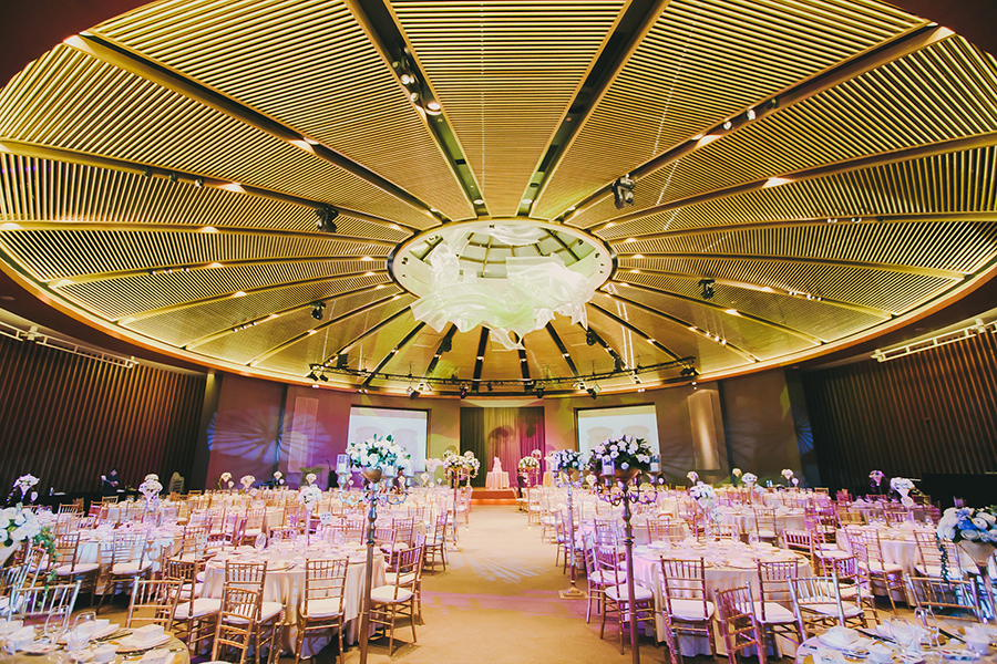 12 Wedding Venues So Magical You Wont Believe Theyre In Singapore