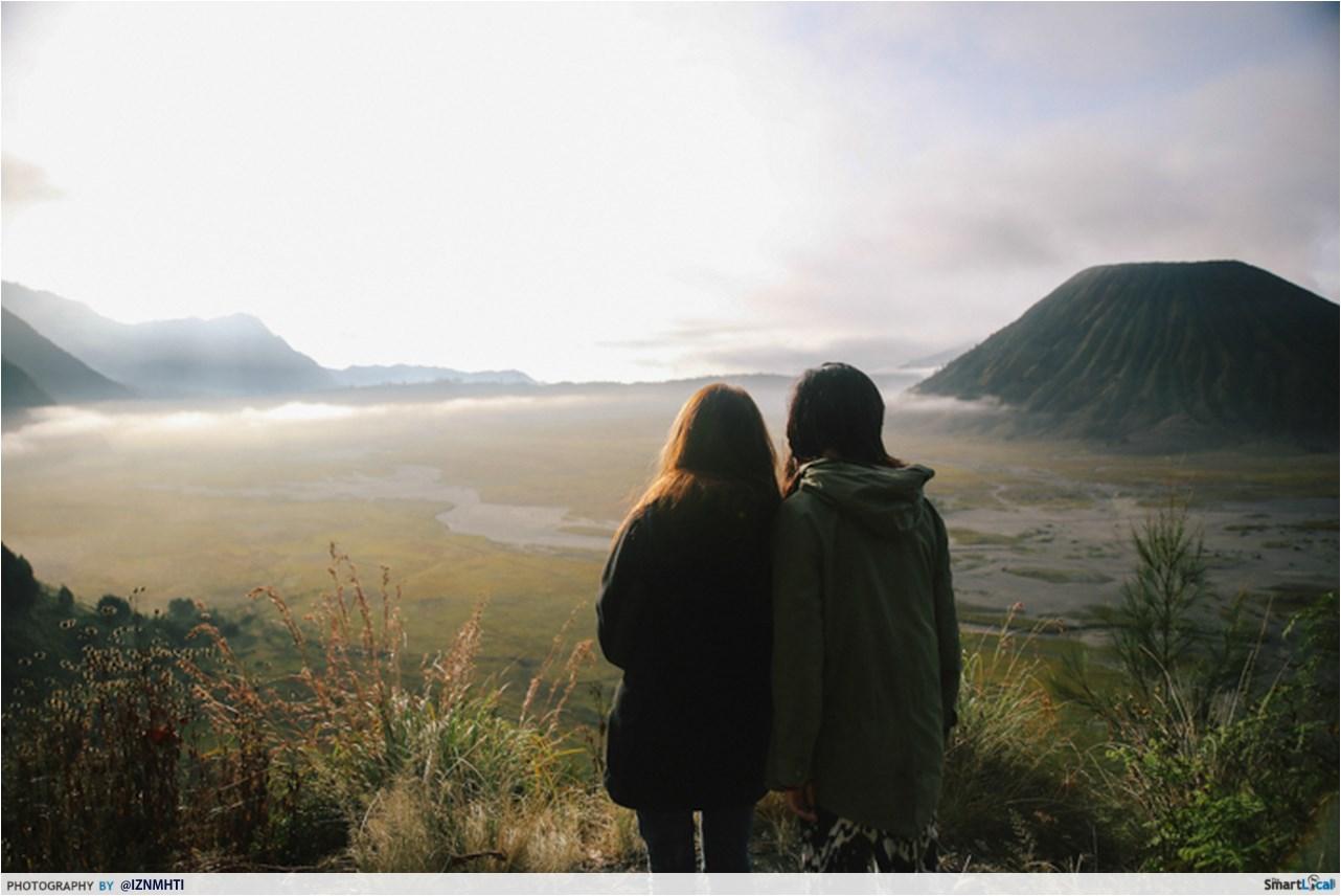 Surabaya 10 Unforgettable Memories On The Way To A Live Volcano Midnight Tour Bromo Full Destination Mount Caldera