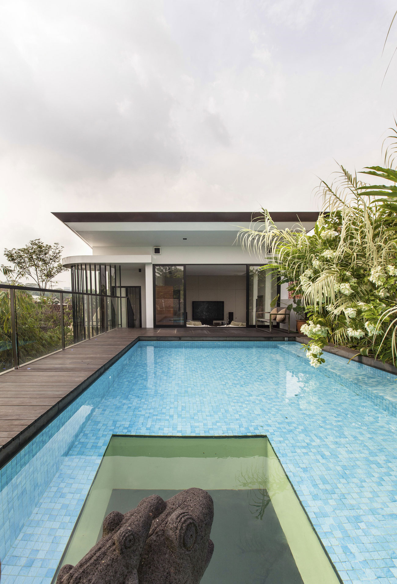16 Gorgeous Singapore Homes You Need To See To Believe Thesmartlocal