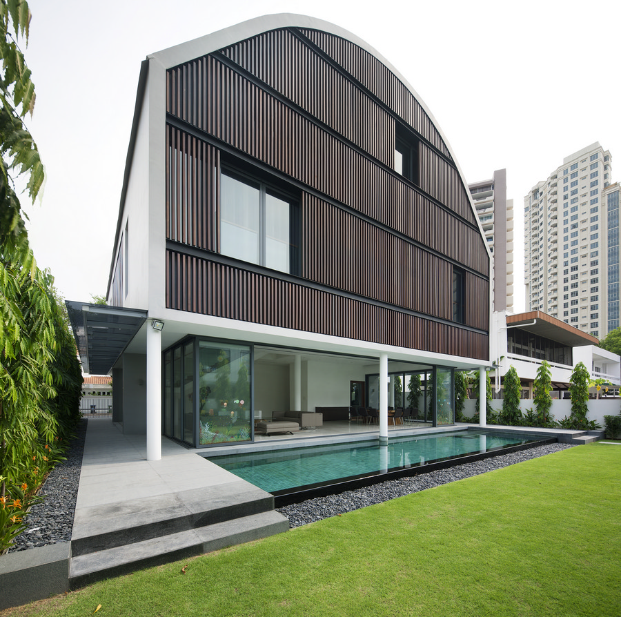 Why is housing in singapore so expensive — photo 2