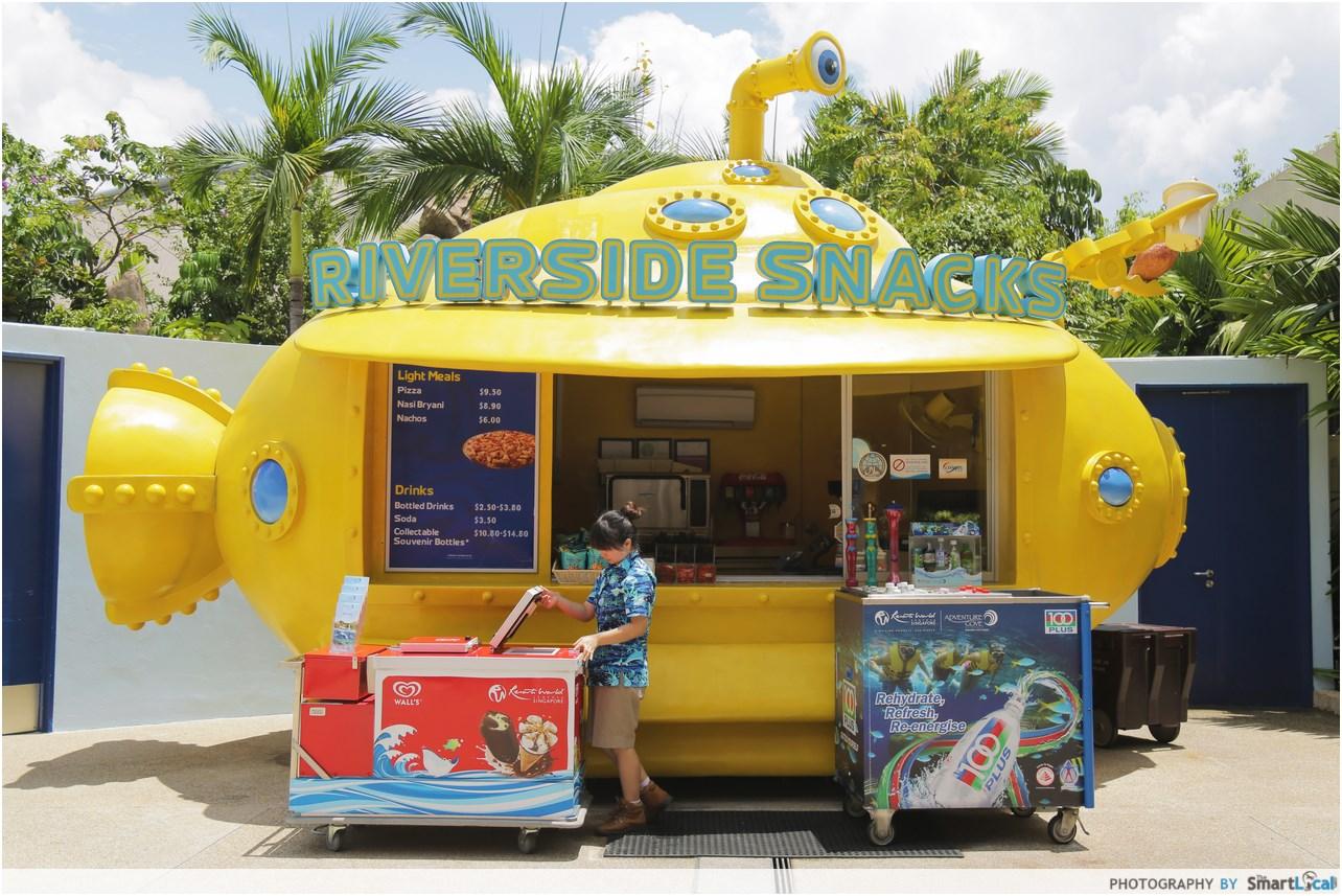 The Ultimate Adventure Cove Waterpark Guide Thesmartlocal Singapore Et Tiket Park B2ap3 Thumbnail At6a8975 Copy