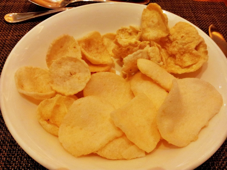 Jakarta Street Food Thesmartlocal Cantir Krupuk B2ap3 Thumbnail