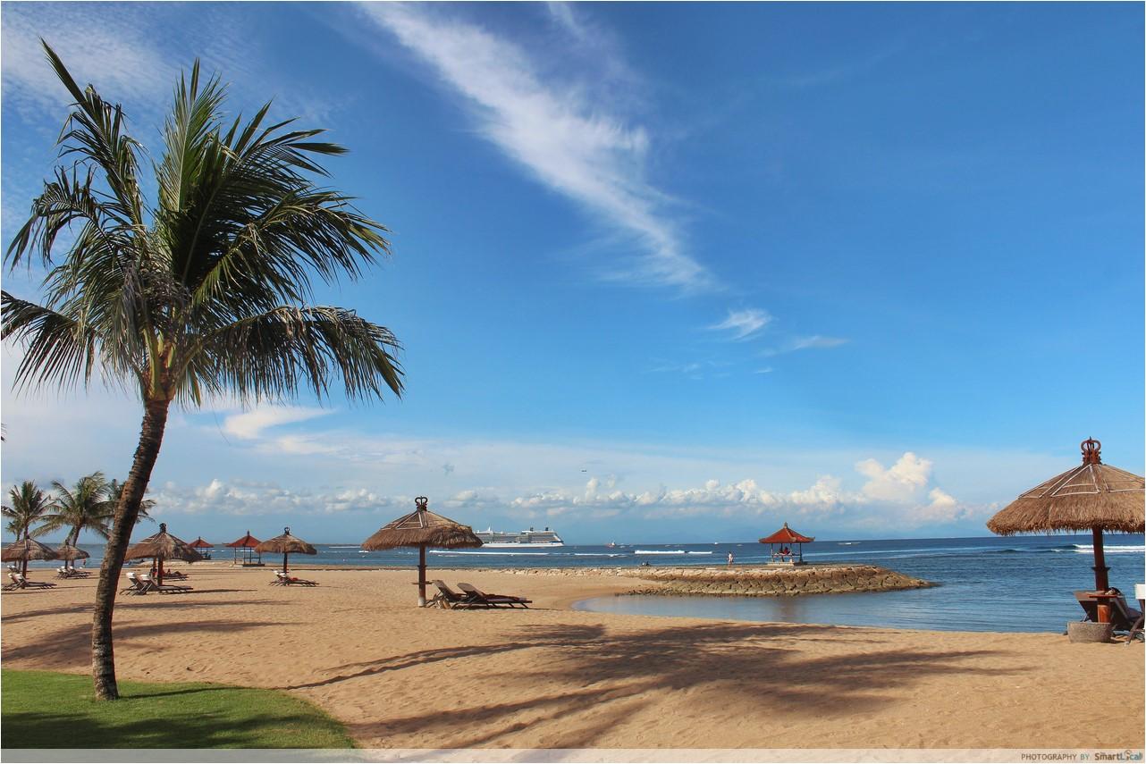 B2ap3 Thumbnail Club Med Bali 3 Jpg