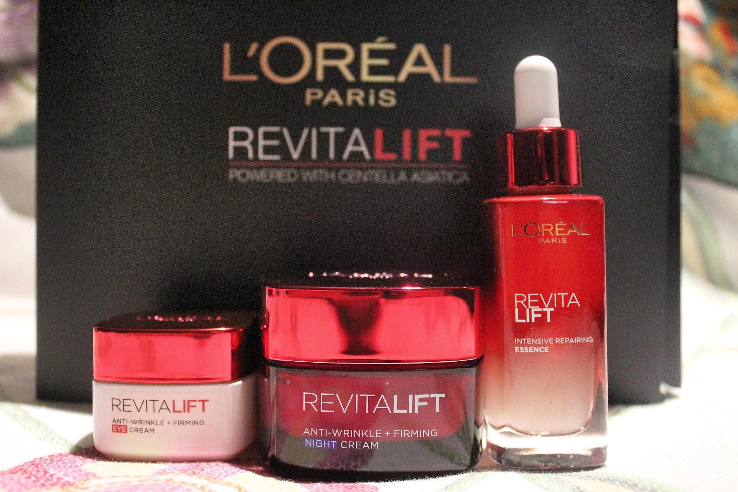 Loreal Paris Revitalift Review Thesmartlocal Milky Cleansing Foam B2ap3 Thumbnail Img 8983