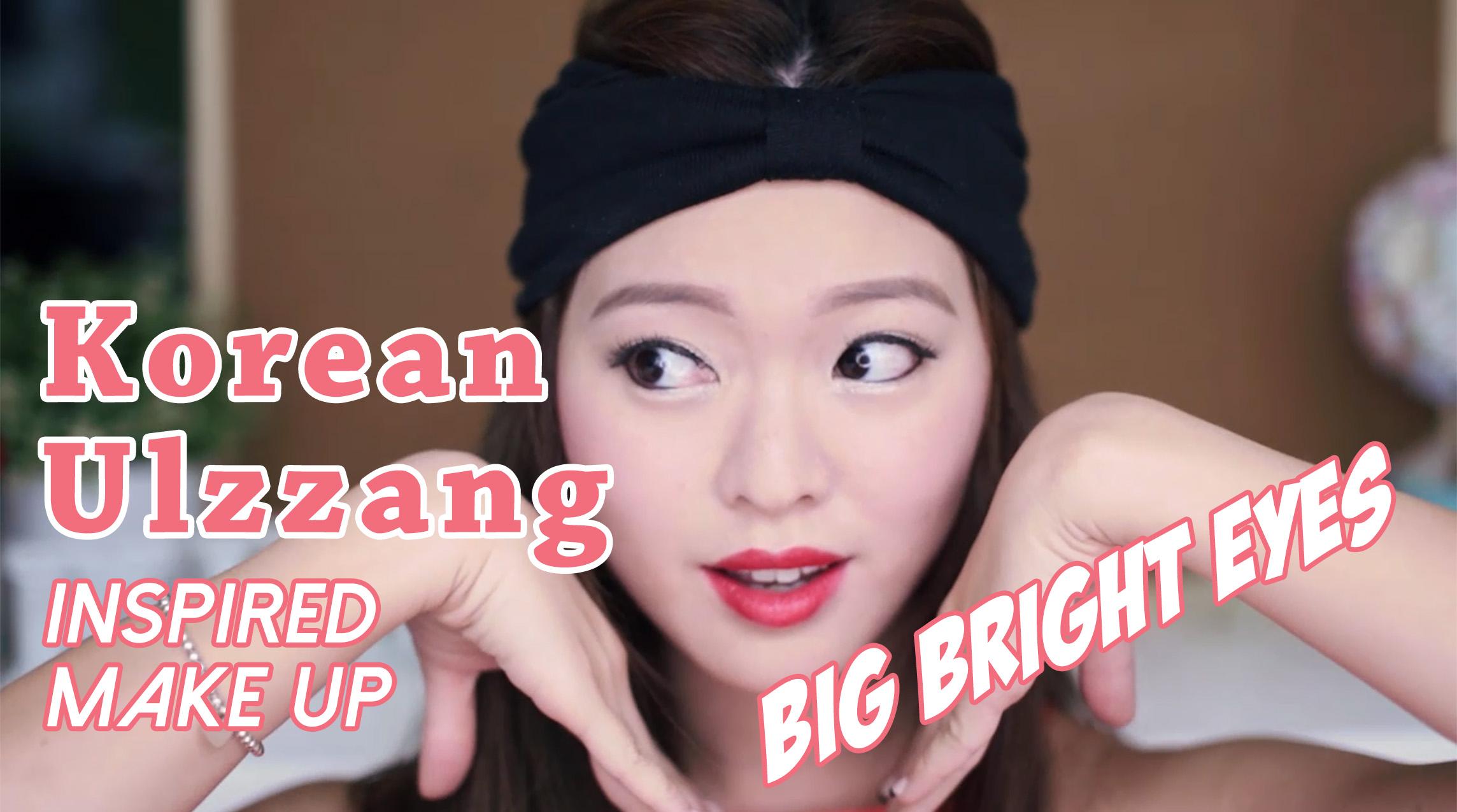 Graduation makeup tutorial for filipina dating