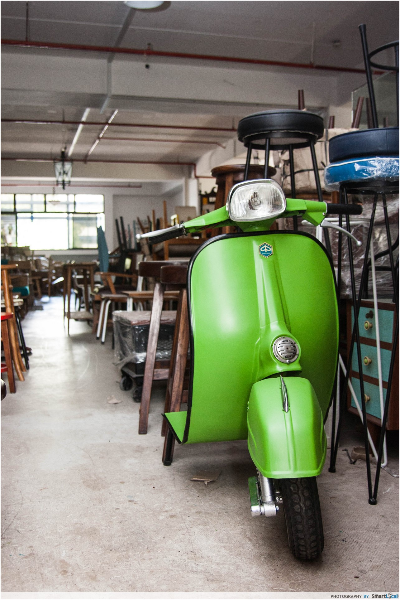 12 Undiscovered Second Hand Furniture Shops In Singapore To Find . Furniture  Sale Used ...