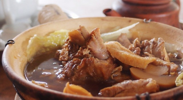 10 Bak Kut Teh In KL That Are So Bak-ing Good
