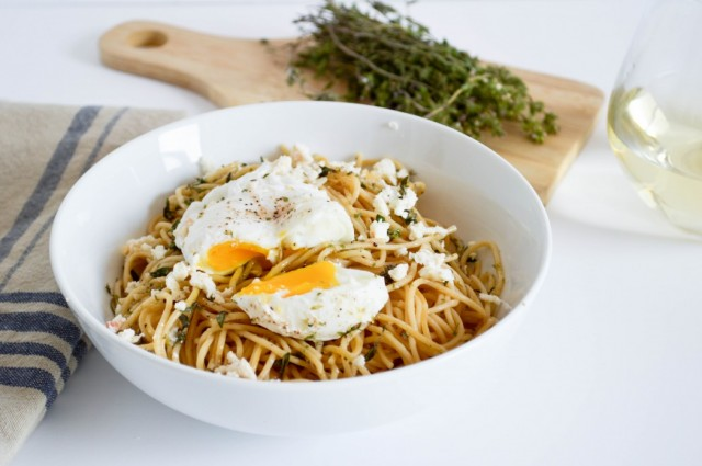 10 Most Trending Pastas Of All Time Every Singaporean Foodie MUST Learn To Make