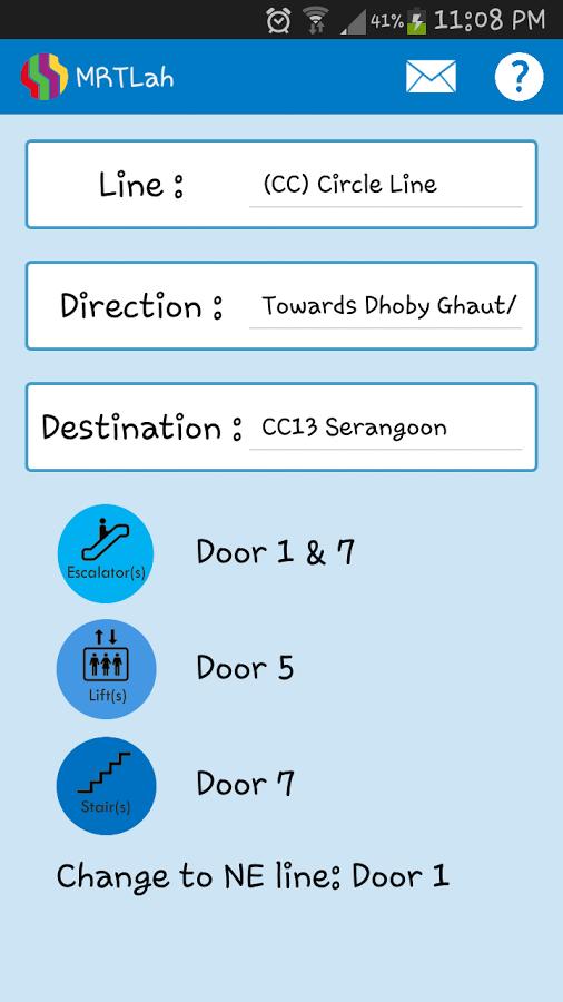 14 MRT Hacks Every Kiasu Commuter Must Know