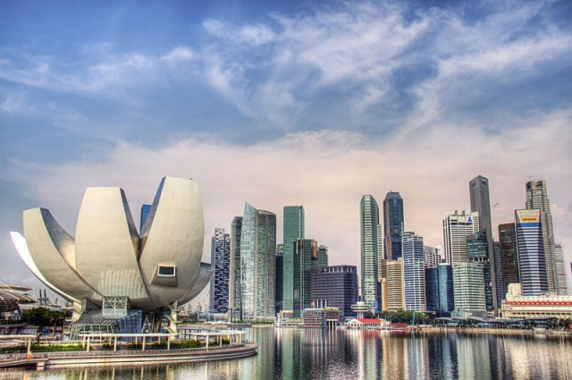 30 Reasons Singapore Is The Most Expensive Country In The World To Live In