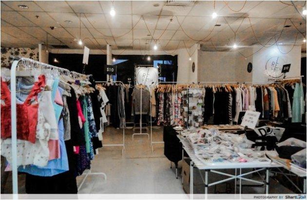 designer jeans second hand und neu im sale