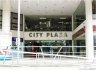 City Plaza Guide - Why You Should Visit The Mall No Blogshop Wants You To Know About