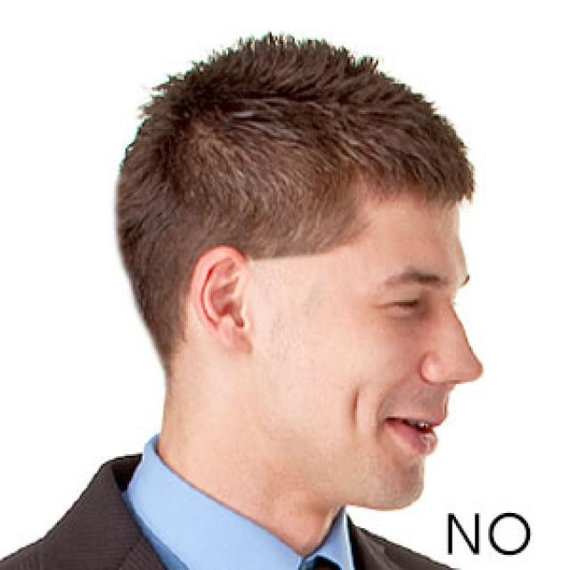 Por Haircuts For Guys 2018 Best Hairstyles