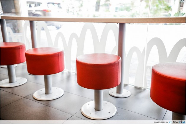 10 Clever Things Fast Food Chains Do To Attract Customers