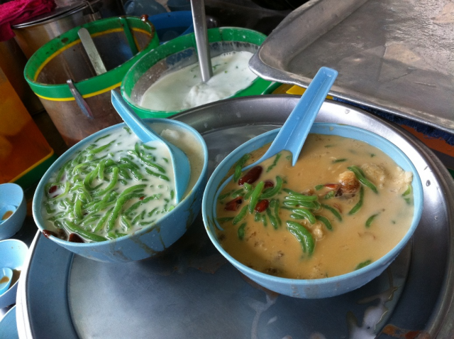 15 All-Star Dishes In Penang The Locals Don't Want You To Know About