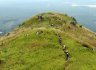 12 Beautiful Hiking Trails Around KL For Everyone To Conquer