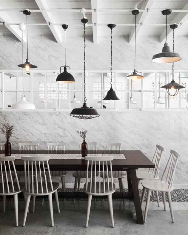 50 Stunning JB Cafes To Cross The Border For In 2016