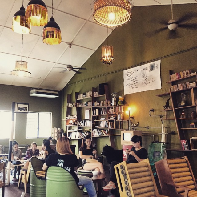 Stunning JB Cafes To Cross The Border For In        TheSmartLocal TheSmartLocal