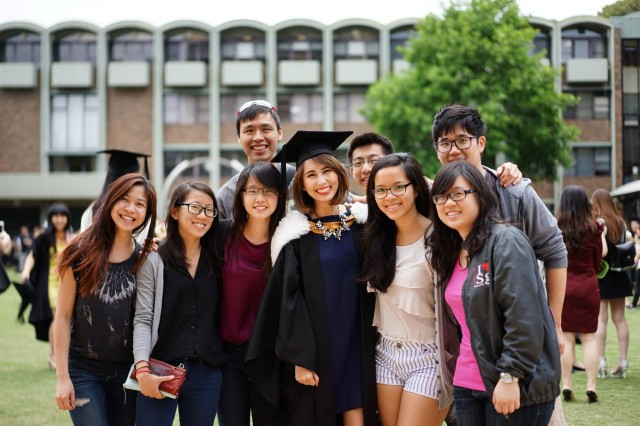 10 Survival Tips Every Singaporean Studying in Australia Should Know