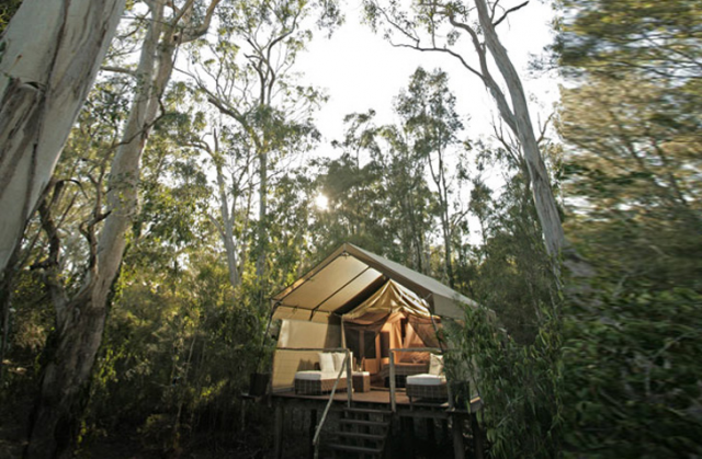 11 Zen Retreats Near Sydney To Escape Reality