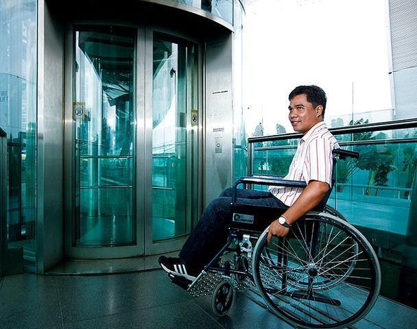 10 Reasons Why Singapore S Public Transport Gamestrong
