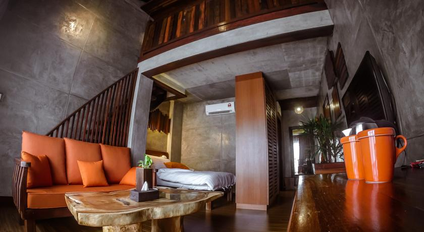 17 Gorgeous Boutique Hotels In Perak That Will Make You Never Want To Leave