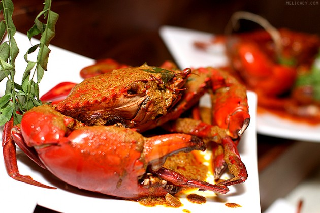 10 Most Popular Hotel Buffets in Singapore Every Food Lover Needs To Check Off