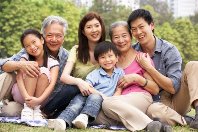 10 Ways You Can Help Your Parents Have The Retirement Of Their Dreams