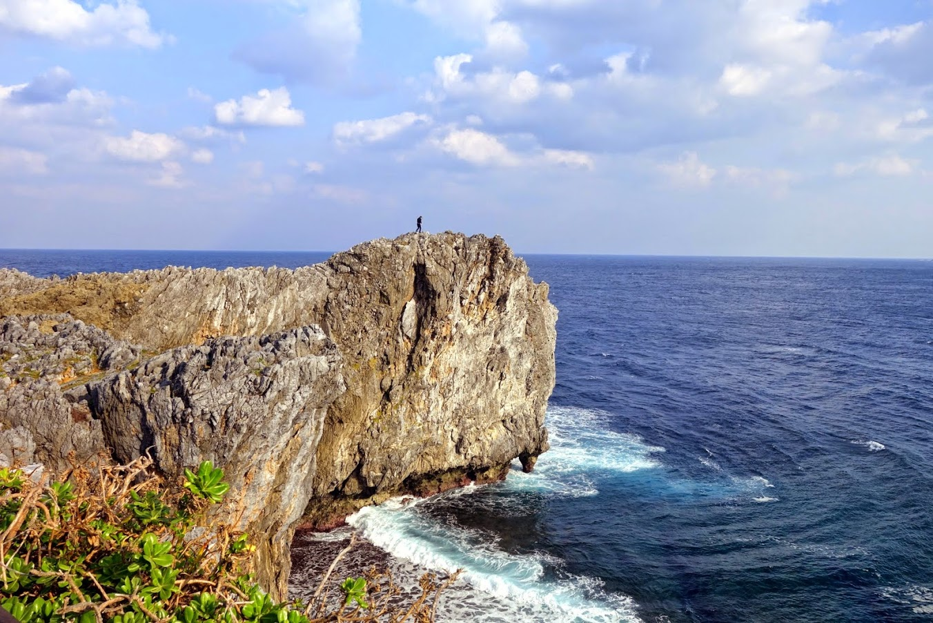25 Things to Do in Okinawa When Visiting for the First Time