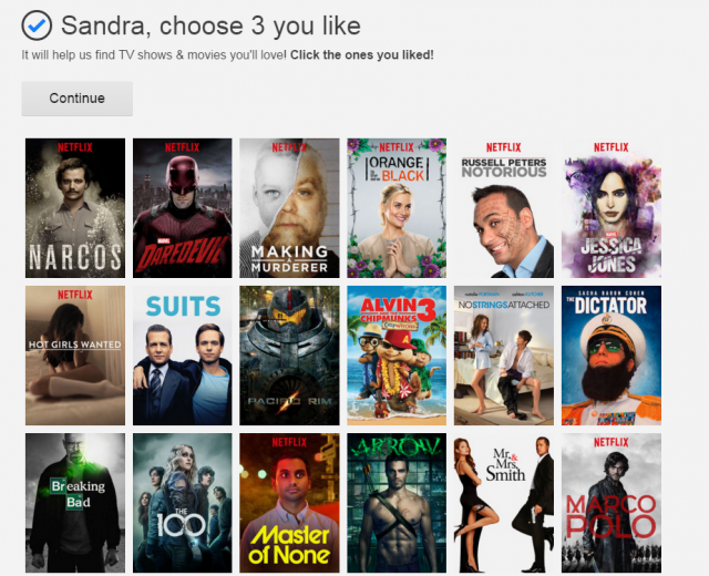 10 Things You Need To Know Before Getting A Netflix Subscription