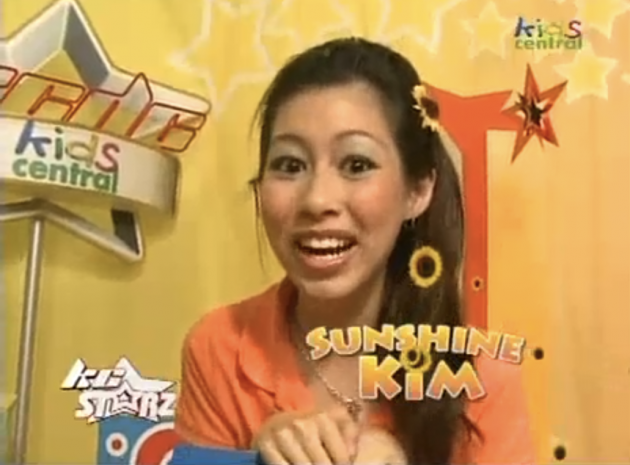 10 Kids Central Shows We Want Back On Our Screens Now - photo#1