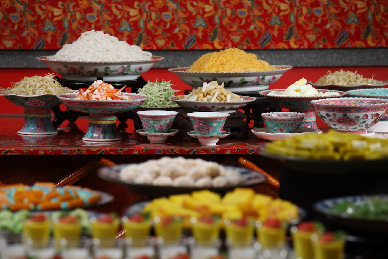14 budget buffets under 20 in singapore worth every cent for 29 heng mui keng terrace