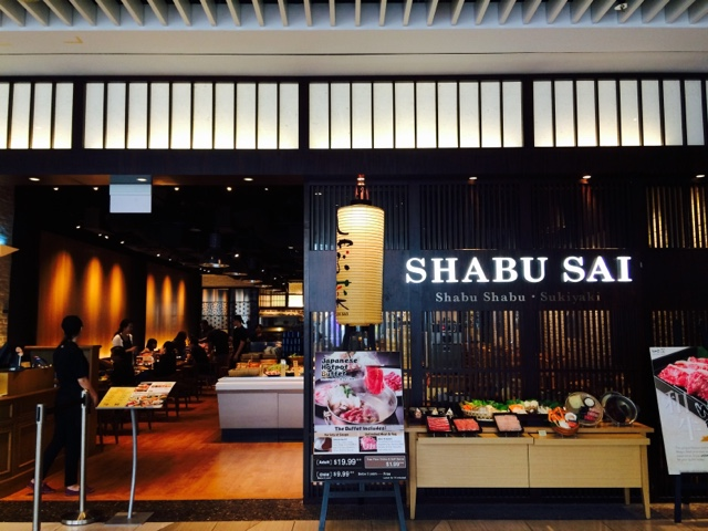 14 Budget Buffets Under 20 In Singapore Worth Every Cent