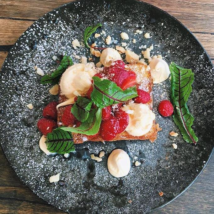 10 All-Day Breakfast Places In Melbourne Where You Can Have Breakfast At 2pm
