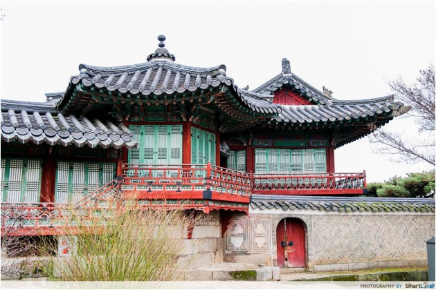 The Smart Local - Majestic Changdeokgung Palace