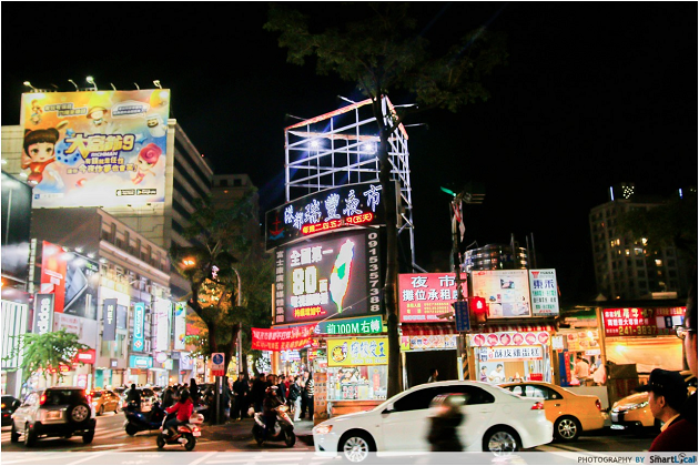 18 Reasons Why Kaohsiung Is The MOST Underrated City You'd
