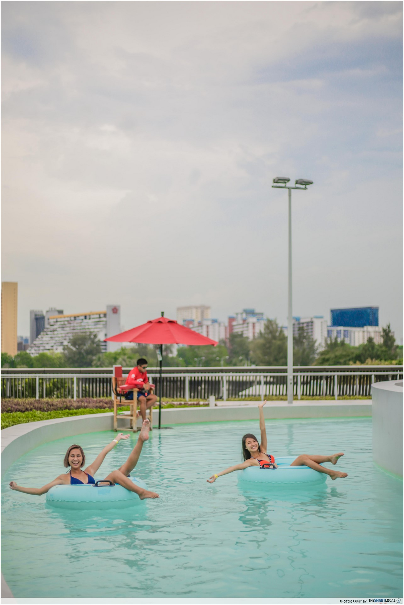 10 Stunning Public Swimming Spots You Never Knew Were Tucked In The Heartlands Thesmartlocal