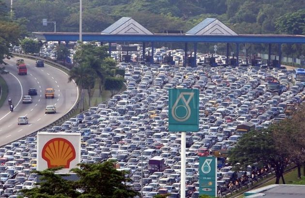 11 KL Transport Hacks You Need To Know About Today
