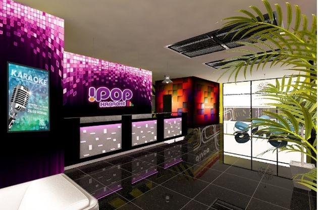1 Ipop Karaoke