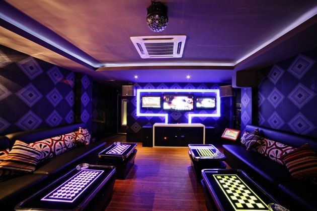 10 Best Karaoke Lounges For Under RM80 For You To Sing Your