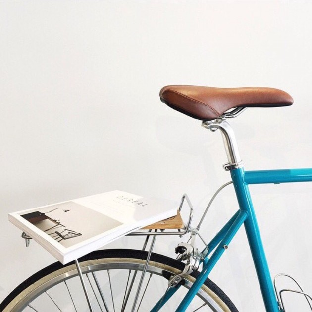 hipsterbicycle