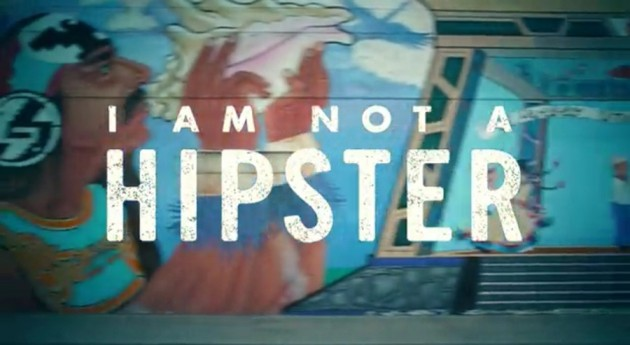 hipsternothipster