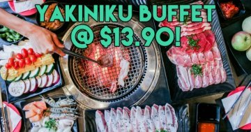 11 BEST Student Specials Under $15 That Will Make You Hold Onto Your Matric Card Forever