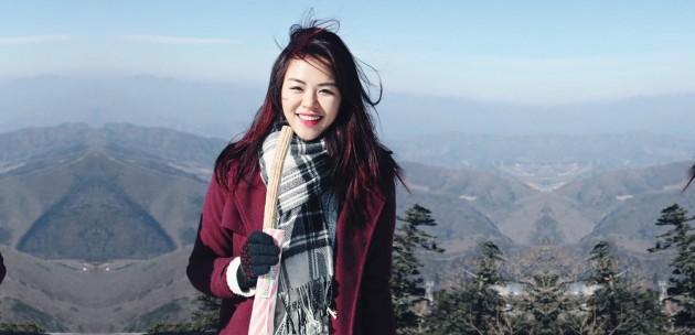 13 Travel Tips Every Adventurous Singaporean Girl Needs To Know