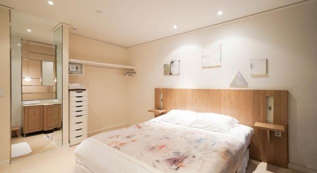 10 boutique hotels in seoul starting from 73 for fun and for Affordable boutique hotels