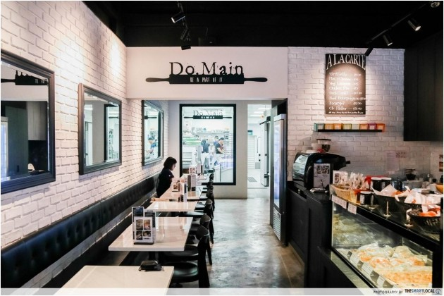 indie cafe in singapore Singapore refine by popular guidebooks dk eyewitness travel fodor's footprint frommer's amazon restaurants food delivery from local restaurants: kindle direct publishing indie digital publishing made easy.