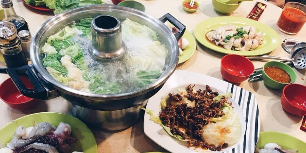 10 Legit Steamboat Restaurants For Groups Without The 3-Hour Long Queue