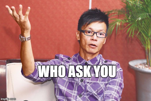 13 Primary School Comebacks That Singaporean Millennials Will Remember From Their Childhood
