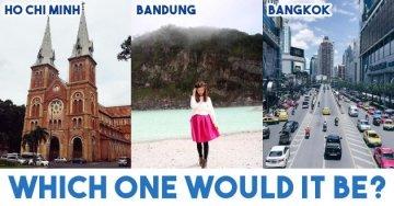 ZUJI Is Slashing 99% Off Airfares To THIS Secret Destination For 100 Kiasu Singaporeans